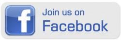 facebook-250x83