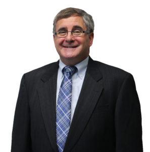 Dr. Michael A. Castillo MD, Pain Management Specialist